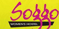 Working Womens Hostel – soggowomenshostel.com