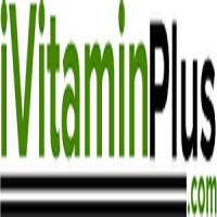Buy Health Food and Drinks Online – iVitaminPlus
